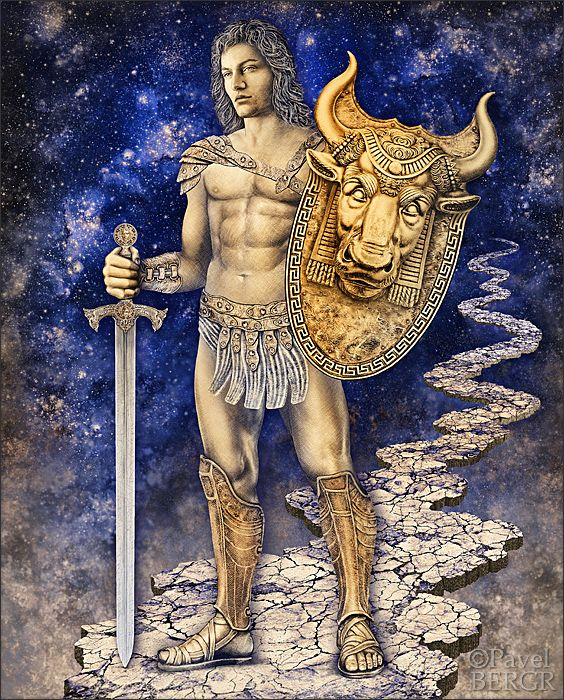 17 Best images about Taurus on Pinterest | Daily horoscope ...