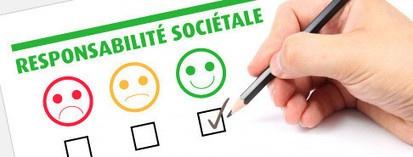 20 propositions pour renforcer la démarche de responsabilité sociale des entreprises