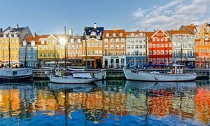 Top 10 last-minute half-term holiday deals | Travel | The Guardian