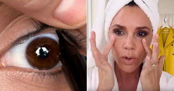 Жизнь женщины – это стабильная полоса препятствий. Так, утренний макияж делаем в сонном состоянии, вечерний демакияж – в ленивом. Список рутинных задач, от которых и не откажешься, и не упростишь, чес