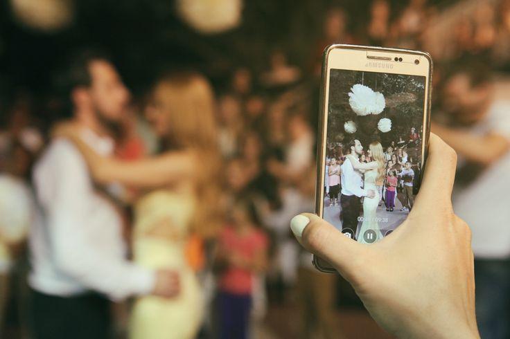 ROR Photography - Wedding Photography 2016