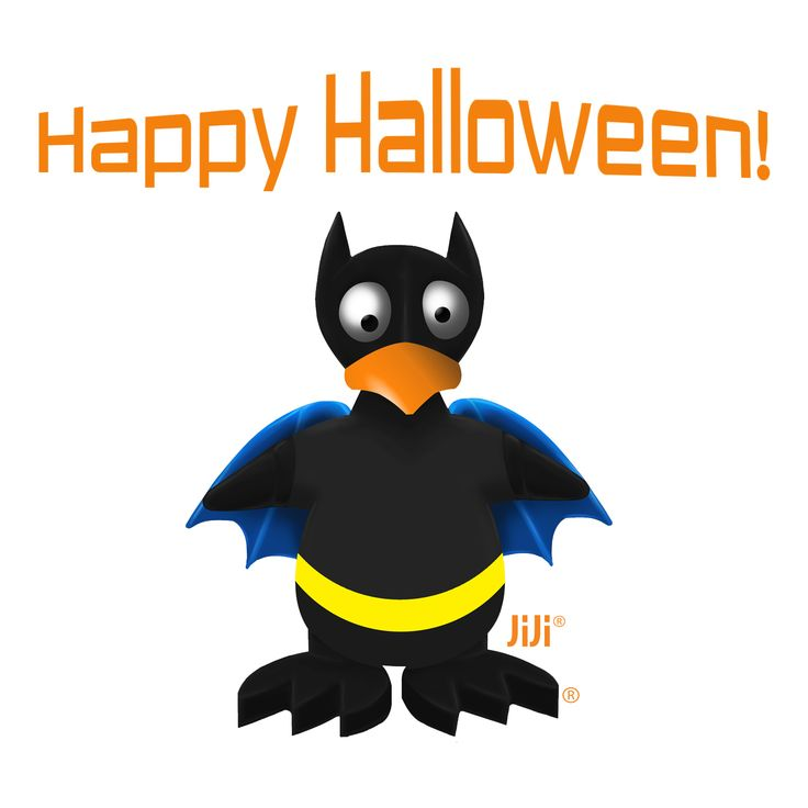 17 Best images about JiJi ST Math on Pinterest ...