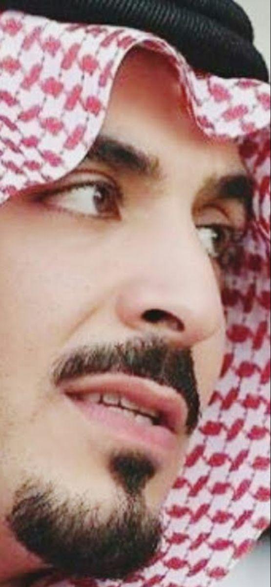 الامير مشعل بن سلطان بن عبدالعزيز آل سعود حفظه الله Sleep Eye Mask Person Beauty