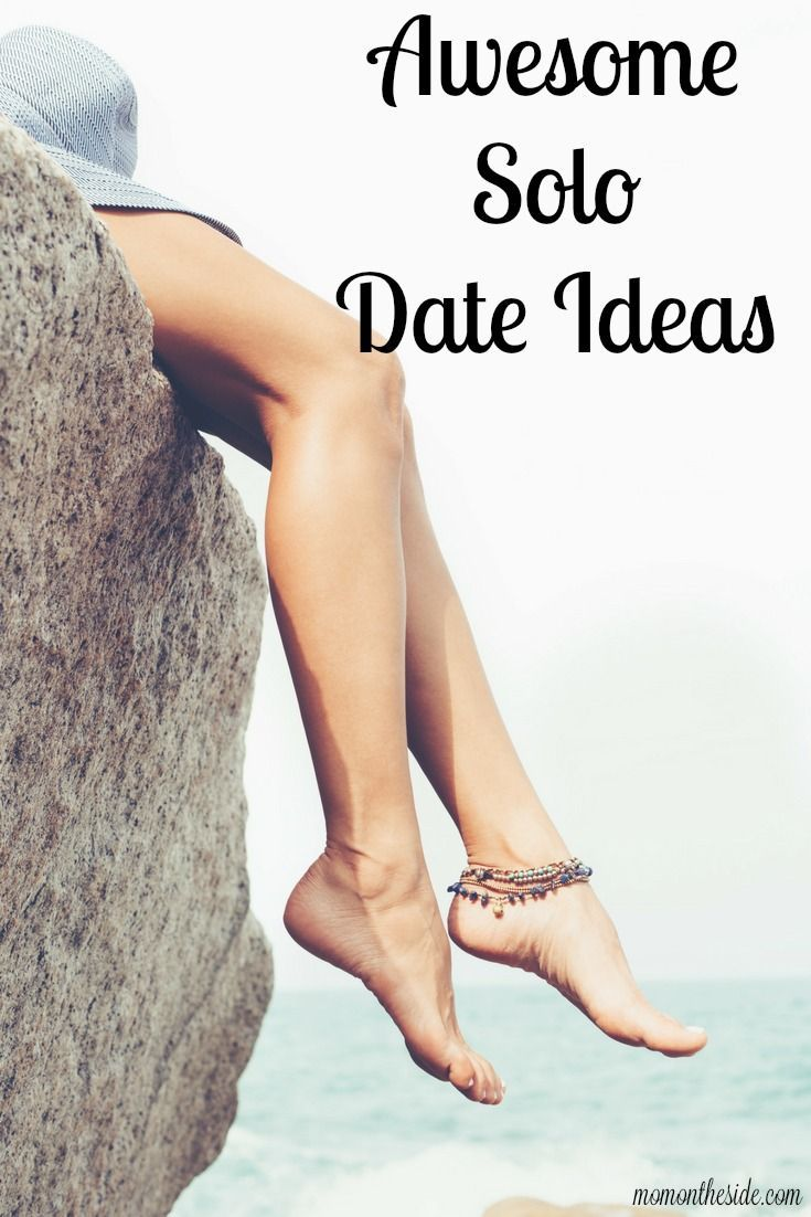 Fun things to do while dating