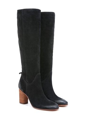 9a0d062ca Image of Sam Edelman Camellia Tall Suede Boot