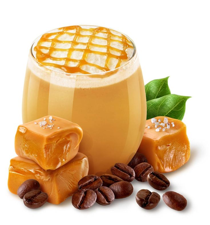 Mike-Wepplo-Caramel-Coffee-Cup