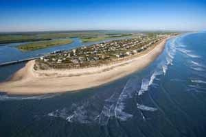 This is a great site if you are considering Moving to South Carolina - Best Places to Live in South Carolina