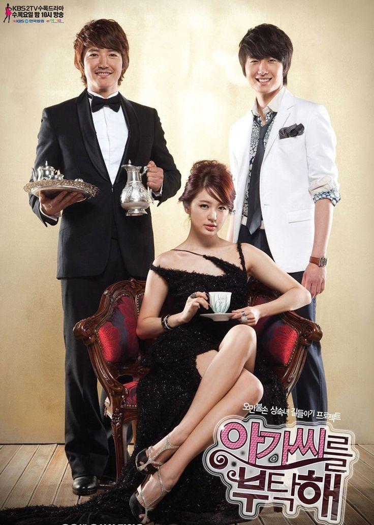 44 best yooneunhye images on pinterest yoon eun hye Yoon eun hye fashion style in my fair lady