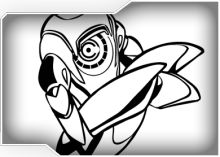 max steel printable coloring pages | 17 Best images about Max Steel Printables on Pinterest ...