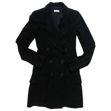 giacca jacket PINKO taglia 40 it