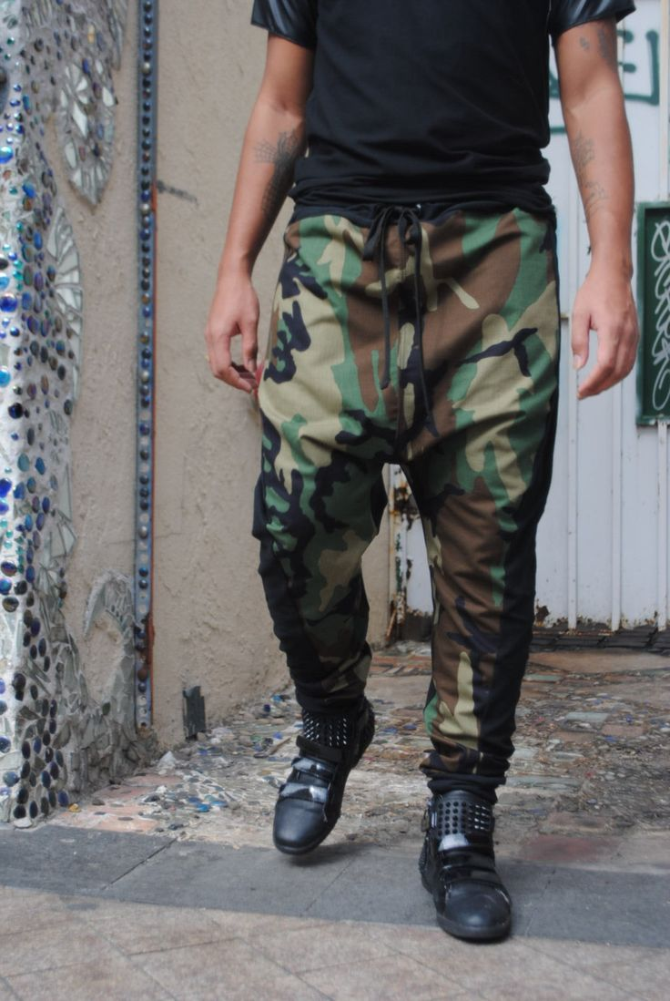 Amazing 80 Best Images About CAMO/FATIGUE Outfits On Pinterest | Camo Jeans Military Clothing And Women ...