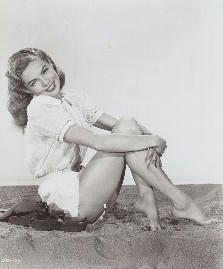 Dona Drake. (1948)