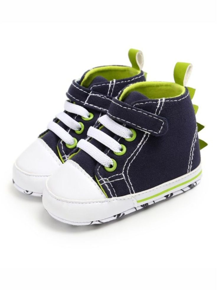 Fall Fashion Baby Boys Ankle Shoes