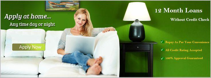 National cash advance payday loan image 10