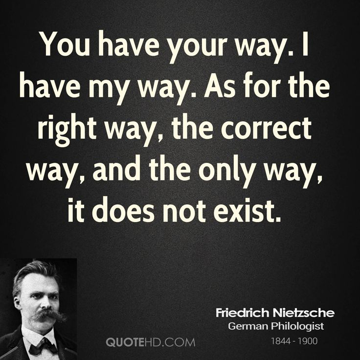 Sayings Of A Philosopher: 1000+ Nietzsche Quotes On Pinterest