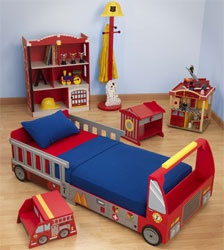 Superb Because Trey Wants To Be A Fireman And Iu0027m Currently Remodeling His Nursery