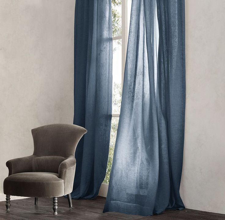 70 Best Images About Window Treatments Shower Curtains On Pinterest Coral Shower Curtains