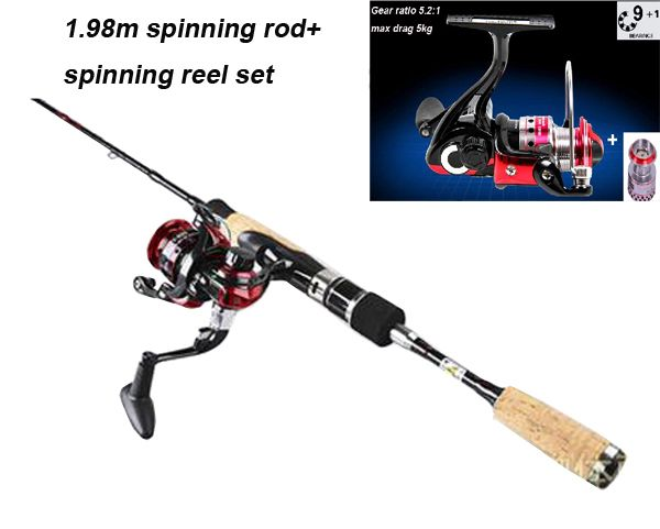 Cheap equipment business, Buy Quality reel flash directly from China equipment fall Suppliers: 1.8m ultralight spinning fishing rod or baitcasting rod ML rod fiberglass light spinning rod carp fishing equipmentUSD 2