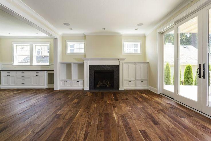 fine Prefinished Hardwood Flooring , Prefinished Hardwood Flooring the Pros and Cons Of Prefinished Hardwood Flooring , http://ihomedge.com/prefinished-hardwood-flooring/28526 Check more at http://ihomedge.com/prefinished-hardwood-flooring/28526
