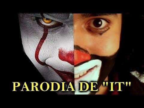 Parodia de Jefe en Pañales   Brothers life - YouTube