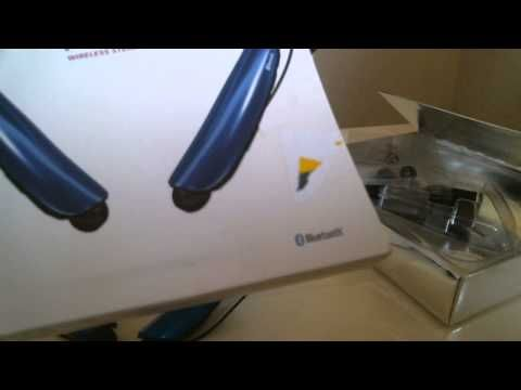 LG Tone Pro Bluetooth Headphones HBS-750 -  Best sound on Amazon: http://www.amazon.com/dp/B015MQEF2K - http://gadgets.tronnixx.com/uncategorized/lg-tone-pro-bluetooth-headphones-hbs-750/