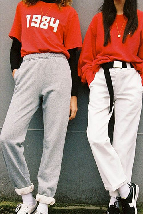 maxhellasick: CP GIRLS: 019 – Christine & Sav