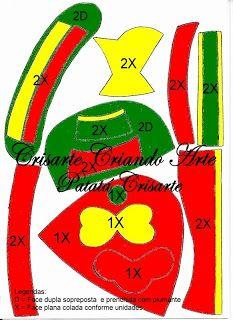 http://mbartesanatoemeva.blogspot.com.br/2013/01/molde-patati-e-patata-2d-crisarte.html