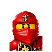 DC Universe Super Heroes | Free LEGO Games | Cartoon Network