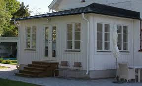 utbyggnad klassisk gammalt hus plåttak - Google Search