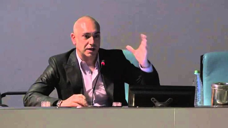 Intervento di Gian Luca Frigerio - STUDIO di ARCHITETTURA FRIGERIO - Cun...