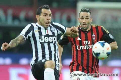 Brutta sconfitta contro la Juventus, ma ottima prestazione! Continuate così ragas!