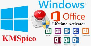 kmspico 11 windows 10 and Office. KMSpico 11 is an activation tool that is used to activate the Microsoft Office and Windows products. This tool ... Windows 10; Windows 8.1;  https://kmspicowindows10.co/kmspico-windows-activator-latest/