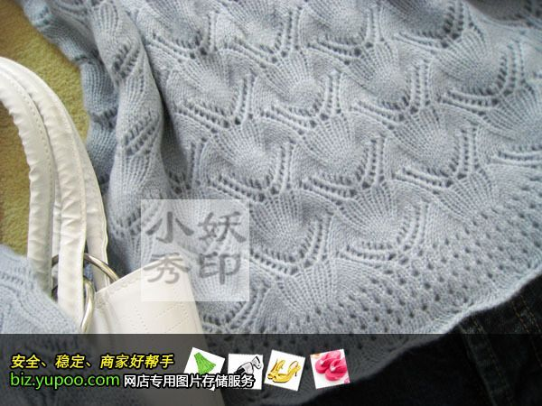 Poze pentru inspiratie-tricotat (4) - Pagina 3