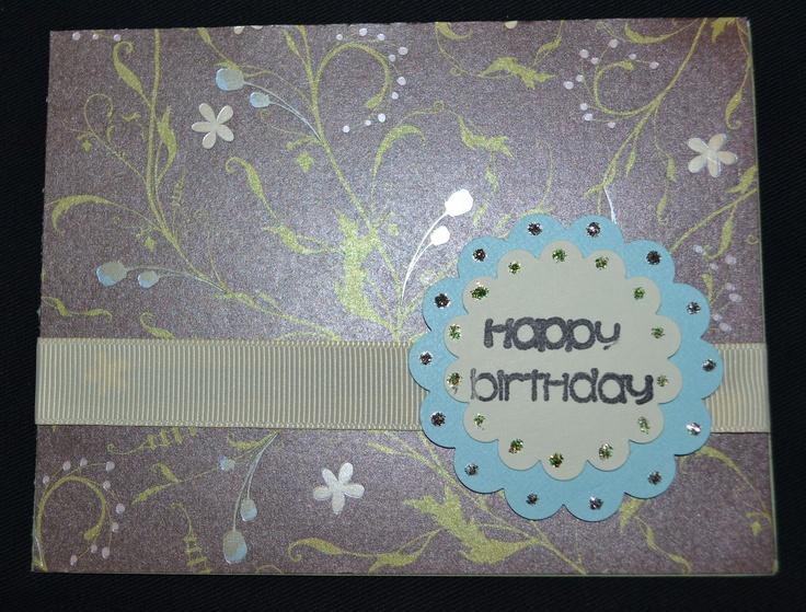 www.hedgieshut.com     #scrapbook, #crafts, #cards, #homemade