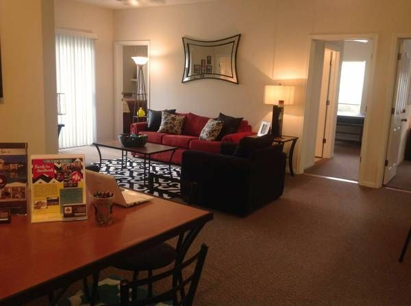 one bedroom apartments in starkville ms one bedroom