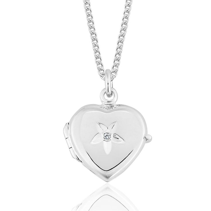 DTPSilver - 925 Sterling Silver and Mother of Pearl Turtle Necklace Pendant On Adjustable 16