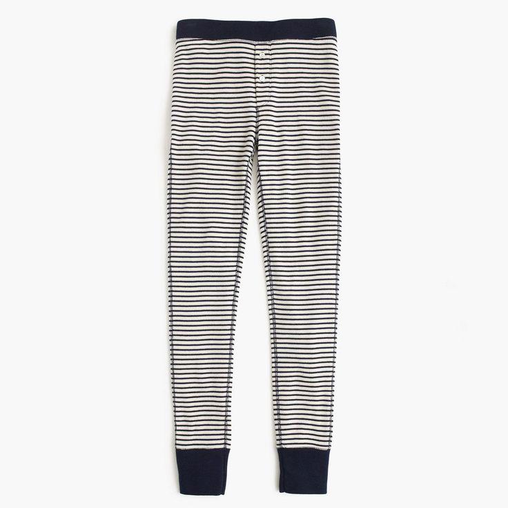123 best *Pants > Leggings* images on Pinterest   Products