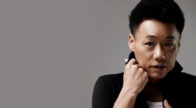 China sexo oral gay