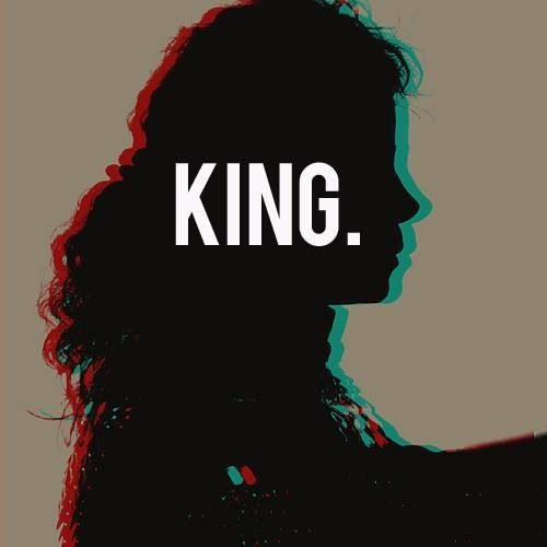 Michael Jackson..The King of Kings:)
