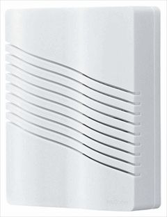 50 Best Door Chime Kits Door Chime Systems Images On