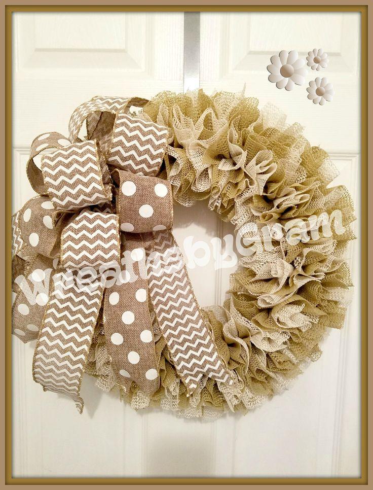 Shelf Liner Wreath | Grip Liner | Front Door Wreaths | All Season Wreath | Wreaths for Front Door Year Round | Rustic Wall Decor | All Occasion Wreath | Spring Wreath | Summer Wreath   #wreaths #Spring #springdecor #homedecor #rusticdecor #farmhousedecor #frontdoorwreaths #wreathsbygram #Summer #summerdecor #frontdoor