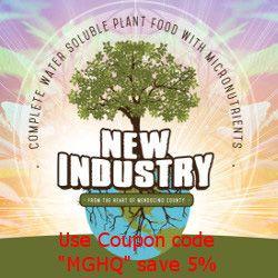 Marijuana Growers HQ | How to Make Marijuana Butter