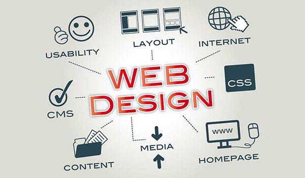 Successful Web Designing Methods seo seo company seo ireland seo dublin seo tools seo serviceseo services