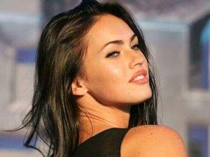 Megan Fox - Hot Celebrities