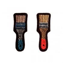 http://www.minimall.fr/bijoux-createurs/1111-macon-et-lesquoy-rustines-pincaeux.html