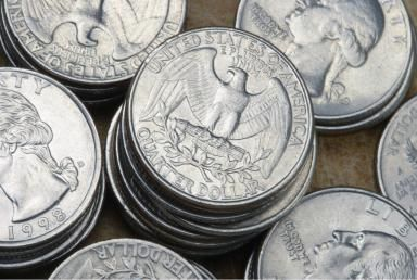 How Does the Sheldon Scale of Coin Grading Work?