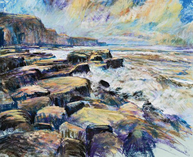 Robert Dutton Artist