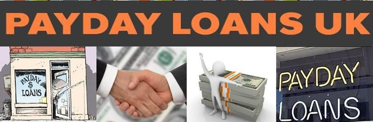 Payday loans vs line of credit picture 1