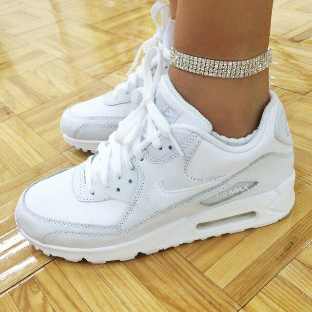 brand new 7040a 19659 Pinterest ☪  Trapbre · Baby Nike ShoesNike Free ...