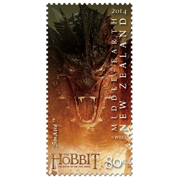 Hobbit 0.80-Single-Stamp.png (600×600)